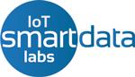 IOT SmartLabs